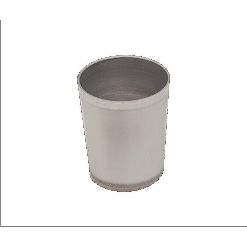 Copo Caipira 140 ml. Código 2156
