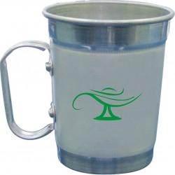 Caneca 115- S 230 ml. Código 3063