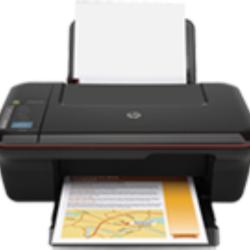 Manutenção em impressoras A jato de Tinta