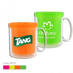 260_caneca_termica_cristal_color_300ml