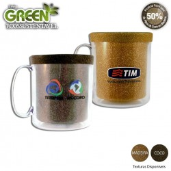260G_caneca_termica_cristal_color_300ml_green