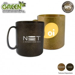 275G_caneca_redonda_400ml_green_coco