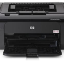 Manutenção em impressoras a Laser